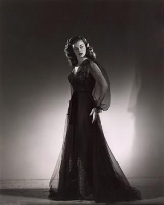 Marguerite Chapman poster G308729
