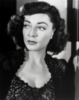 Marie Windsor picture G308806