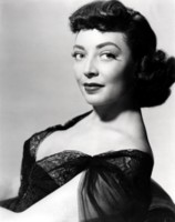 Marie Windsor picture G308807