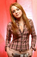 Lindsay Lohan picture G30917