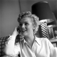 Marilyn Monroe picture G309192