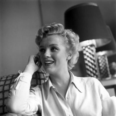 Marilyn Monroe poster G309192