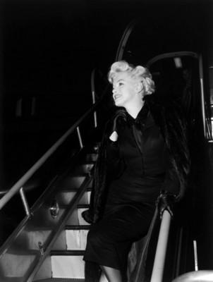 Marilyn Monroe poster G309195