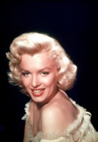 Marilyn Monroe picture G309200