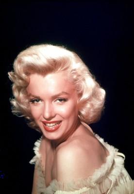 Marilyn Monroe poster G309200