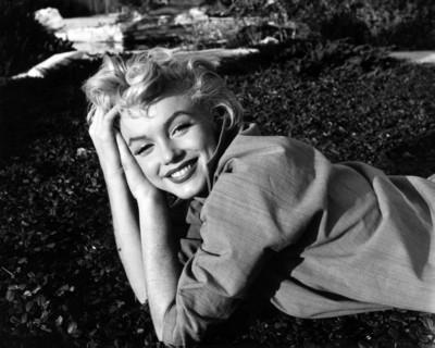 Marilyn Monroe poster G309208