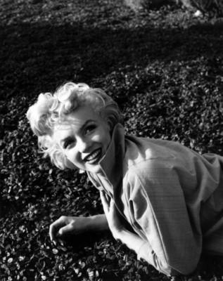 Marilyn Monroe poster G309209
