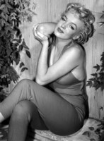 Marilyn Monroe picture G309210