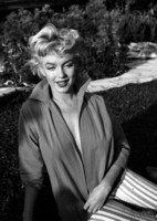 Marilyn Monroe picture G309215