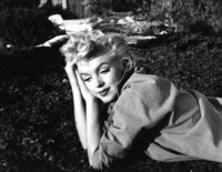 Marilyn Monroe picture G309219
