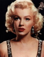 Marilyn Monroe picture G309222