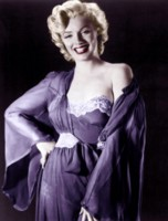 Marilyn Monroe picture G309223