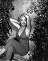 Marilyn Monroe picture G309224