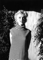 Marilyn Monroe picture G309228