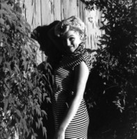 Marilyn Monroe picture G309229
