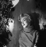 Marilyn Monroe picture G309231
