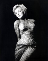Marilyn Monroe picture G309234