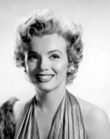Marilyn Monroe picture G309235