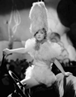 Marion Davies picture G309270