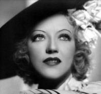 Marion Davies picture G309279