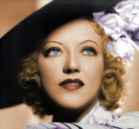 Marion Davies picture G309280