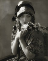 Marion Davies picture G309293