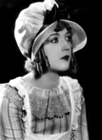 Marion Davies picture G309309