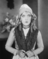 Marion Davies picture G309312