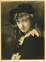 Marion Davies picture G309329