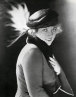 Marion Davies picture G309337