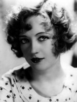 Marion Davies picture G309339
