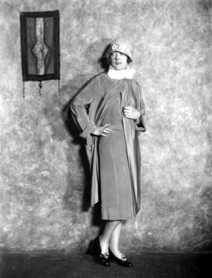 Marion Davies poster G309341