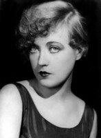 Marion Davies picture G309342