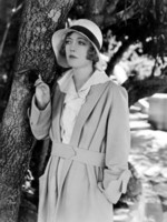 Marion Davies picture G309334