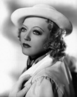Marion Davies picture G309335