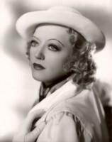 Marion Davies picture G309344