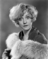 Marion Davies picture G309340