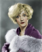 Marion Davies picture G309349
