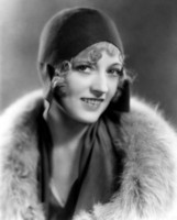 Marion Davies picture G309346