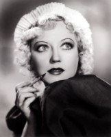 Marion Davies picture G309343