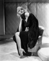 Marion Martin picture G309357