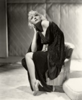 Marion Martin picture G102855