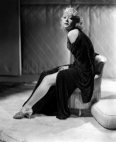 Marion Martin picture G309359