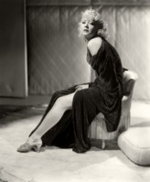 Marion Martin picture G309360