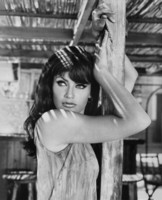 Marisa Mell picture G309361