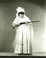 Marjorie Main picture G309367