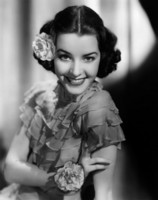 Marsha Hunt picture G309648