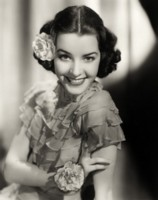 Marsha Hunt picture G309649