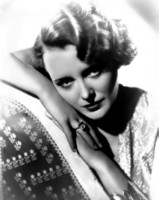 Mary Astor picture G309753