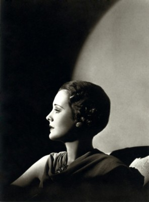 Mary Astor poster G309754